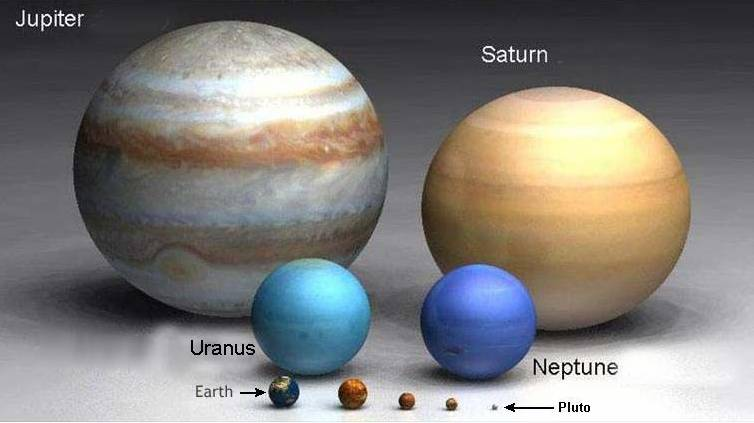 Univers 2