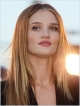 rosiehuntington-whiteley_160x213