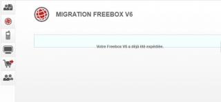migrationfree02