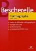 bescherelle_220x310