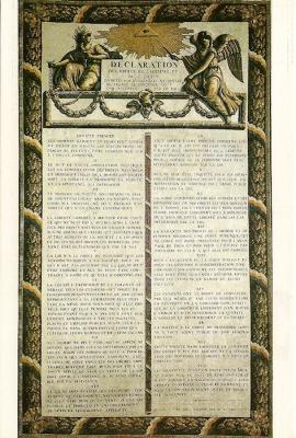 constitutionfrancaise01