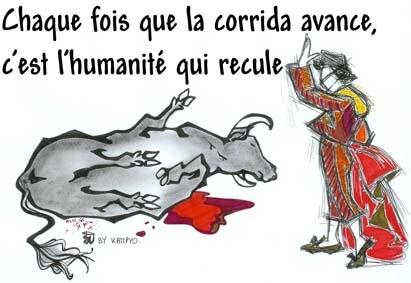 corrida_humanite