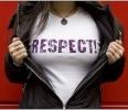 femme respect