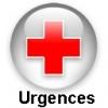 urgence01