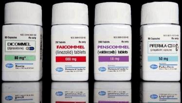médicaments utiles