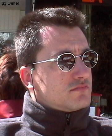2002-2