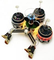 robotsswarmanoid01