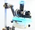 robotsswarmanoid03