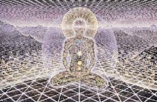 Téléportation parapsychologique