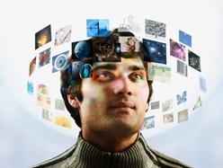 Visionnage 3D